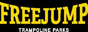 Free Jump – Tu Trampoline Park en Toledo