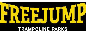 logotipo-free-jump-horizontal